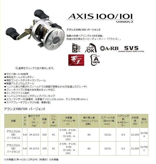 アクシス101 Ver2.jpg