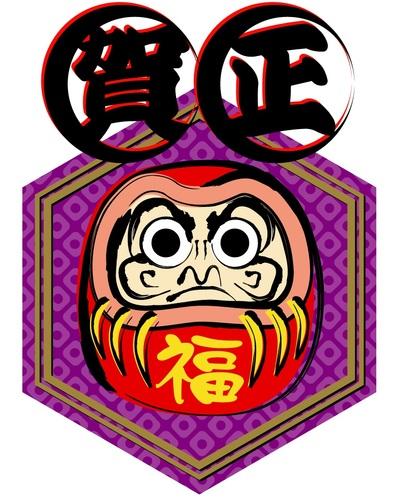 daruma011_combi.jpg